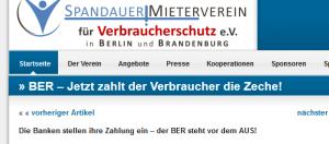 Beitrag BER